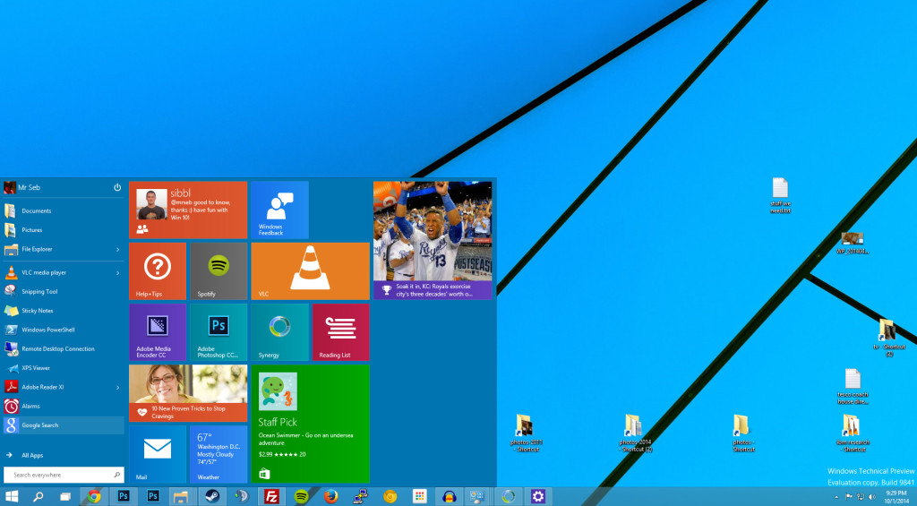 windows-10-technical-preview-start-menu-live-tiles-full[1]