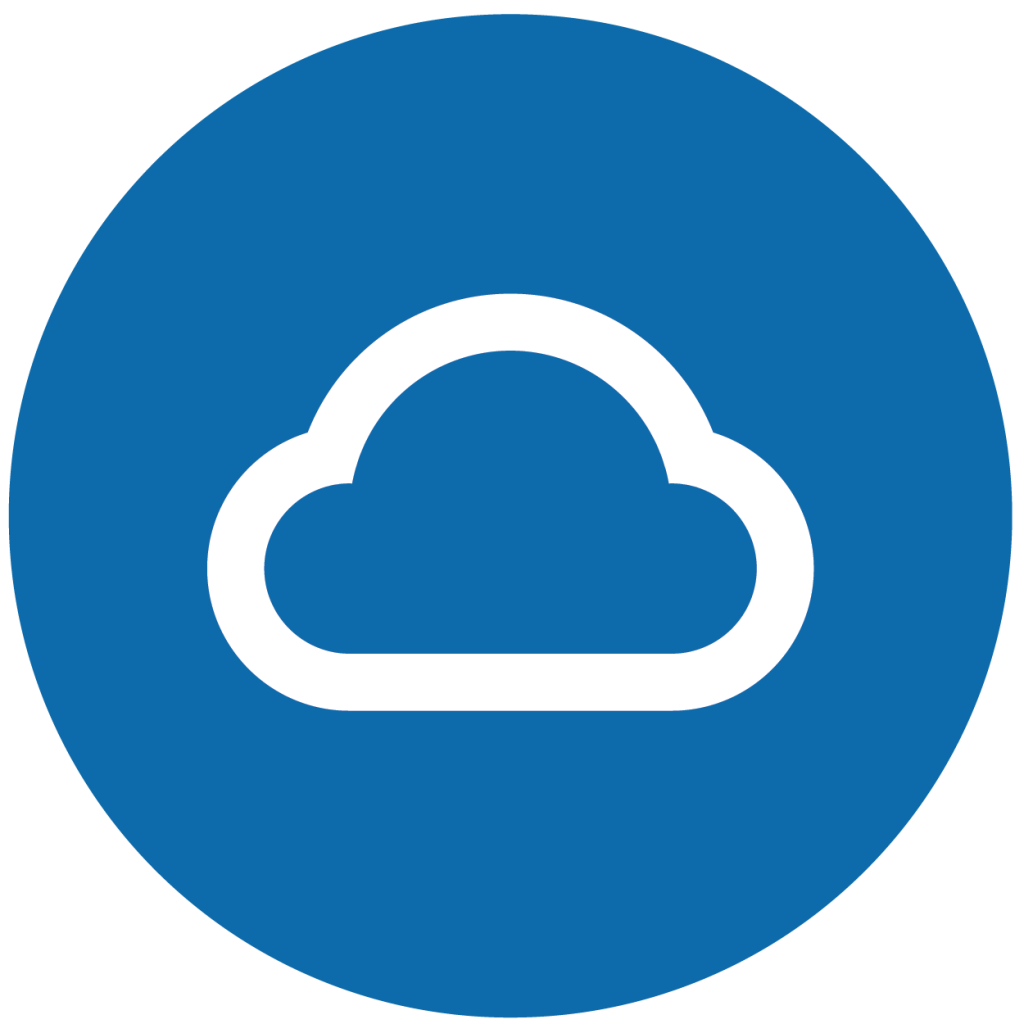 Cloud-Icon-01