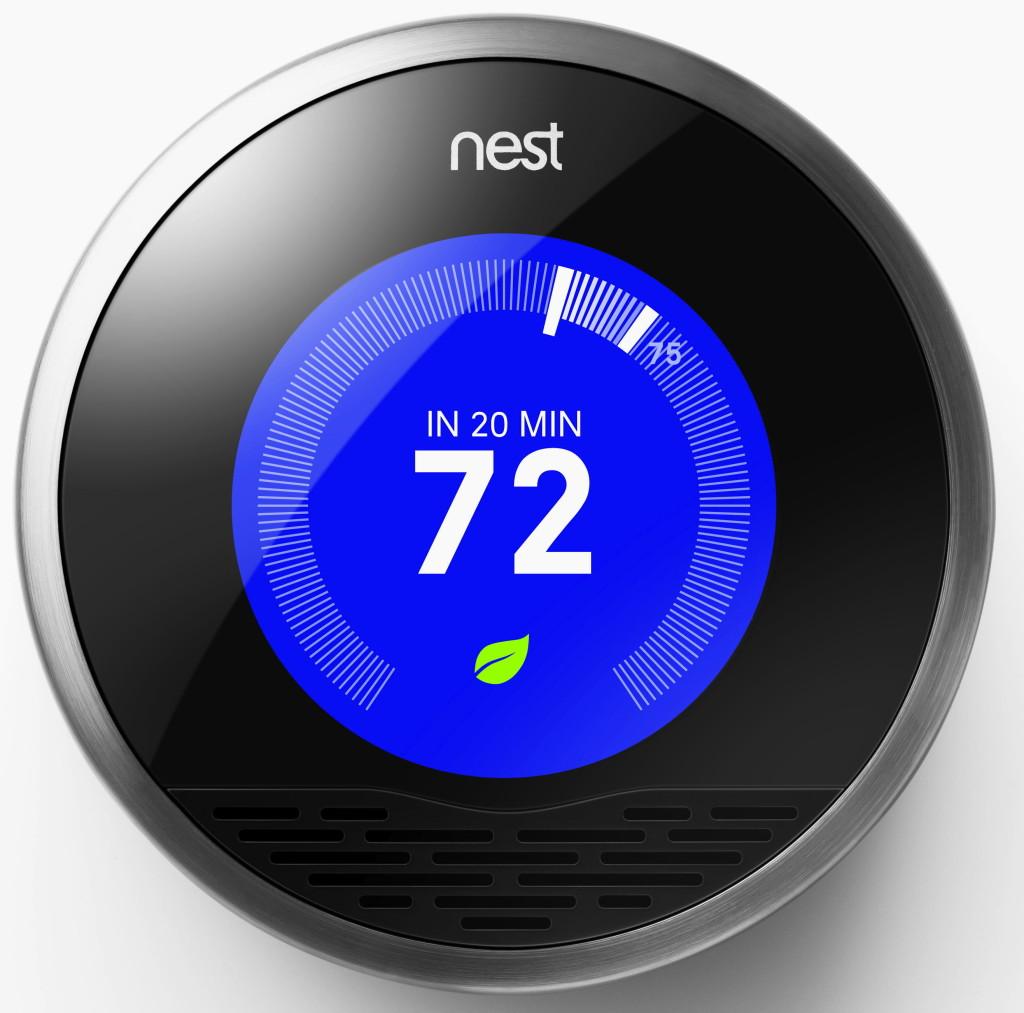 nest_thermostat